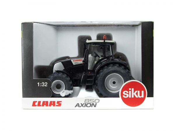 Siku Farmer 3261 Claas Axion 850 1:32 OVP