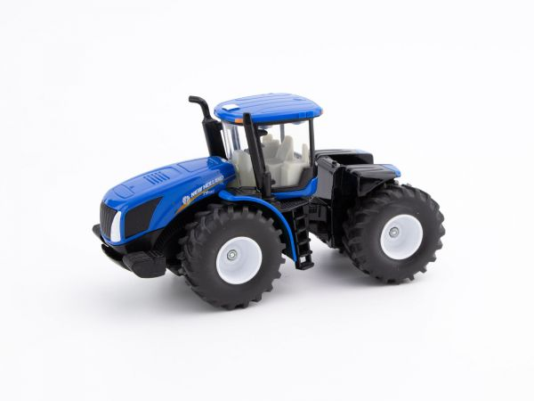 Siku Farmer 1983 New Holland T9.560 1:50