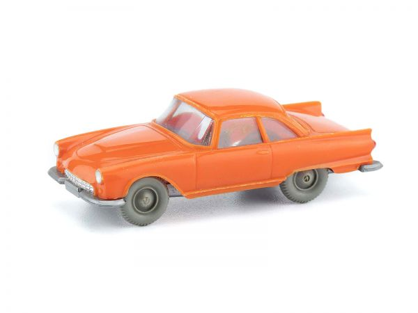 Wiking 365-1 DKW 1000 SP Coupe 1:87