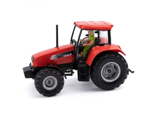 Siku Farmer 2963 Case CS 150 1:32